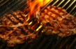Steak de vită cu aioli